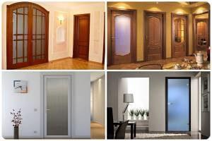 выбрать хорошую межкомнатную дверь