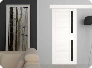 кипарисовые двери